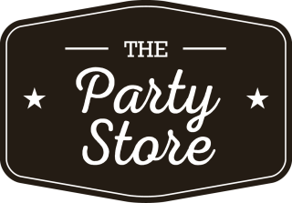 Party Store.png