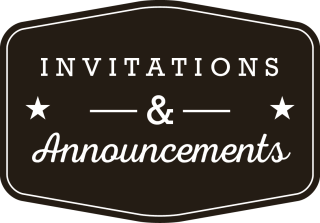 Invitations Announcements.png