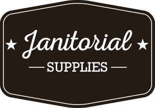 Janitorial Supplies-2.png
