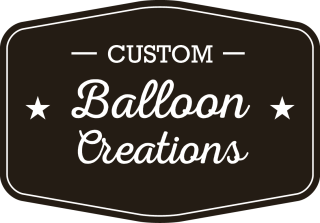 Custom Balloon Creations.png