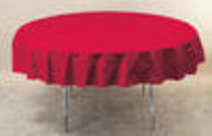 Red Tablecover.jpg