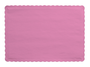 Pink Placemats.jpg