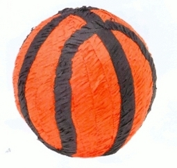 basket ball.jpg