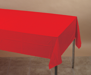 red table.jpg