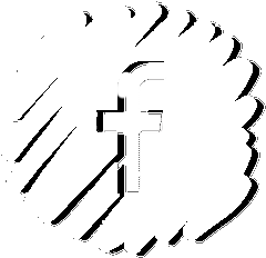 facebook-scribble-white.png